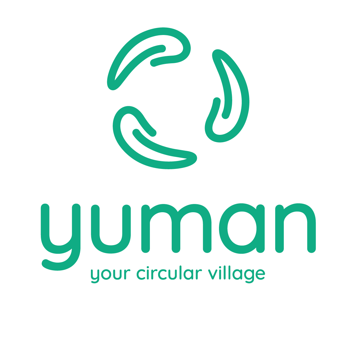 Yuman